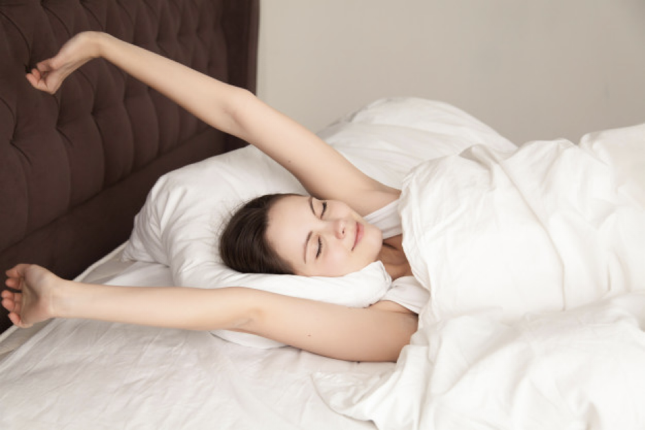 How to Pick the Right Mattress for Yourself!