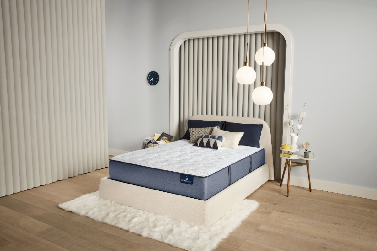 Top-Rated Luxury Mattresses in the US!
