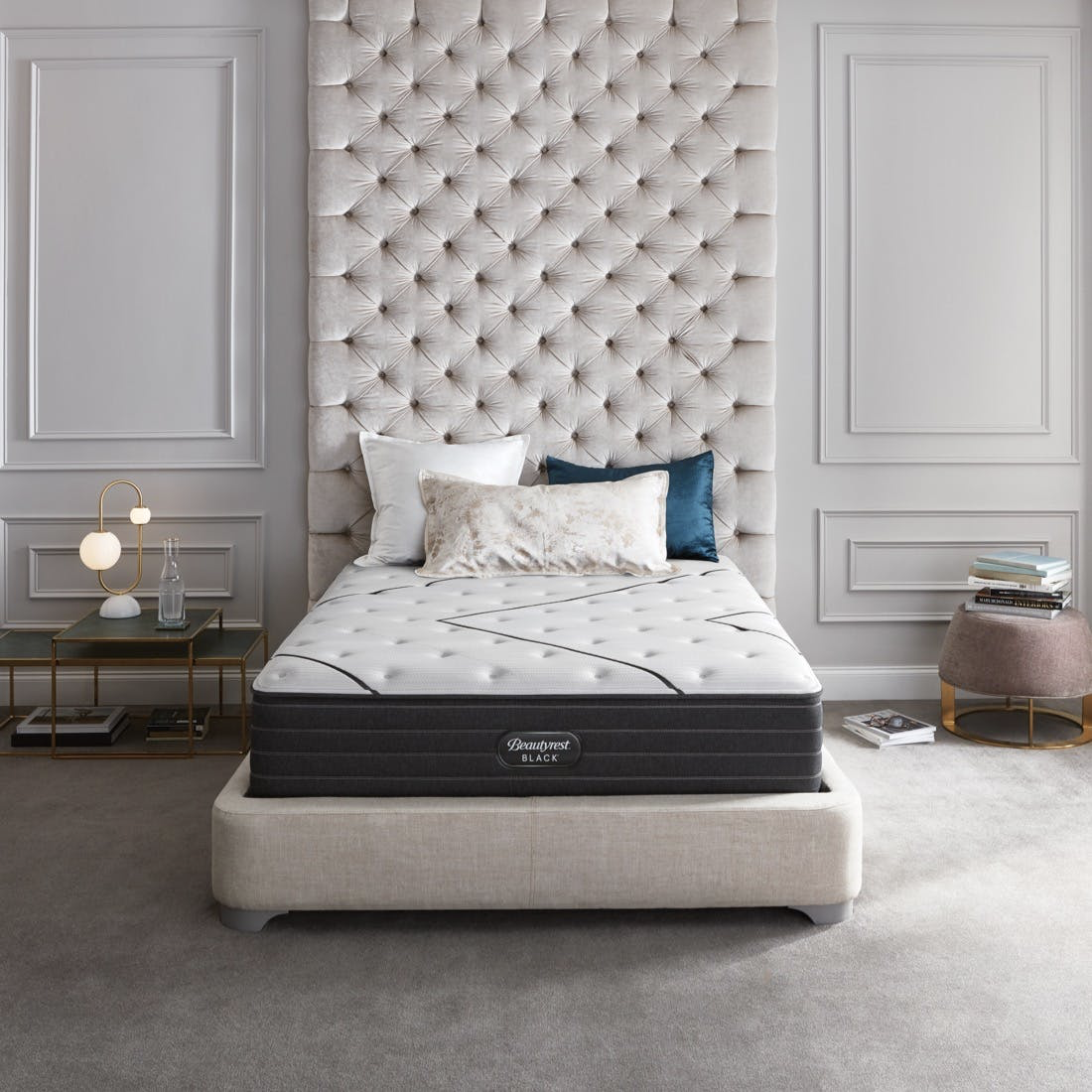 Your guide to the Best Hybrid Mattresses in the US!