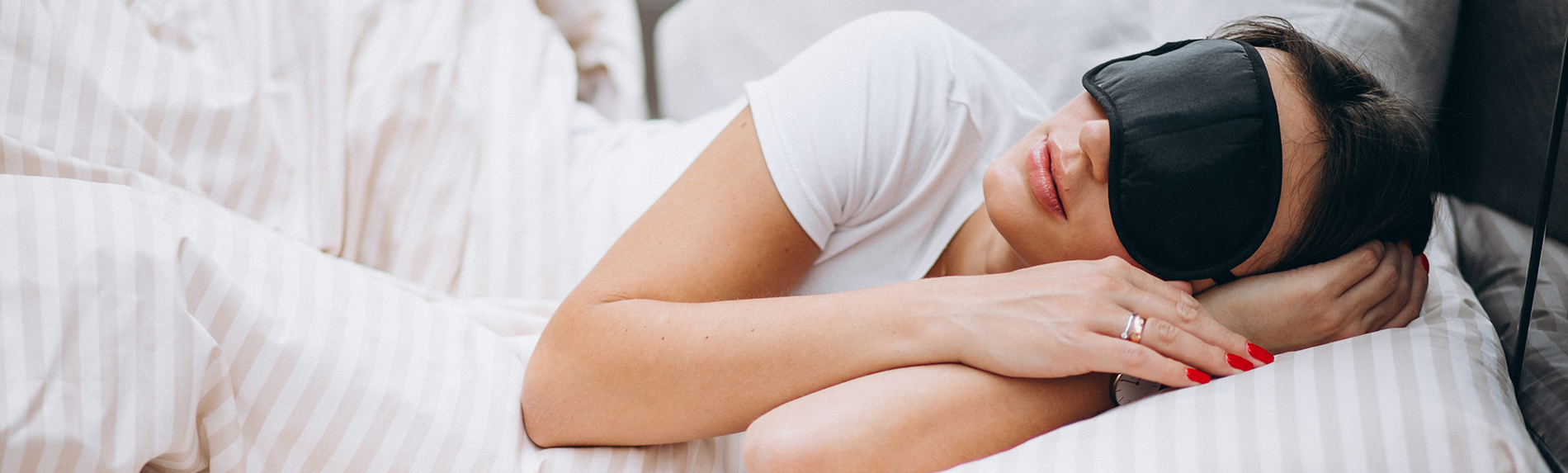 How Long Does it Take for Melatonin to Work?