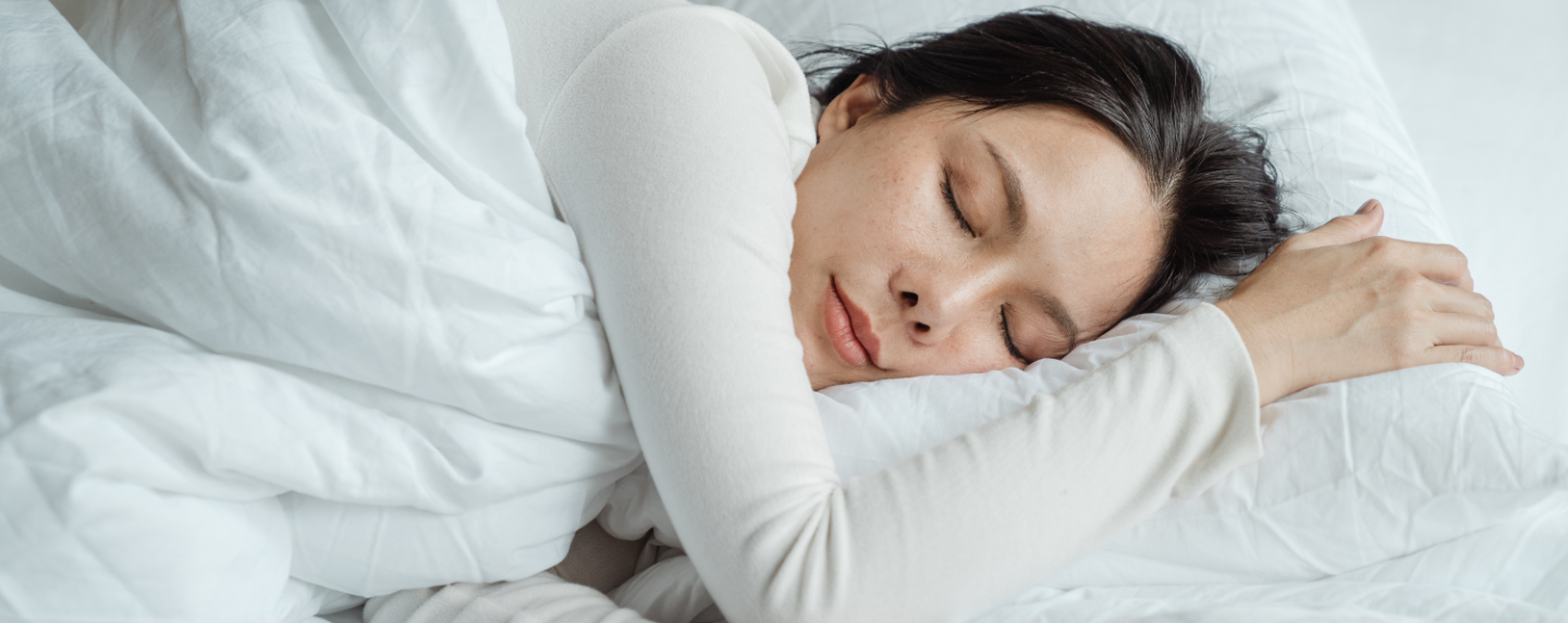 How often should you replace your pillows as well as mattress after Illness How often should you replace your pillows as well as mattress after Illness