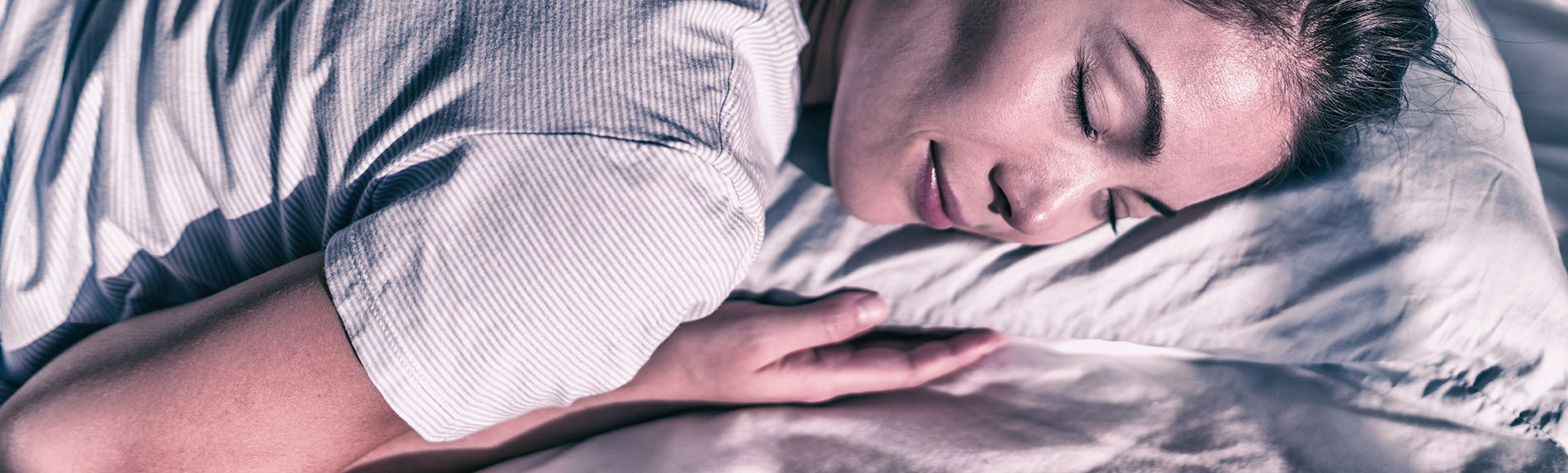 Sleeping on Stomach is Good or Bad for You?